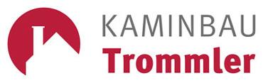 Kaminbau Trommler | Lauben bei Kempten